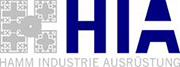 HIA GmbH| Hamm Industrie